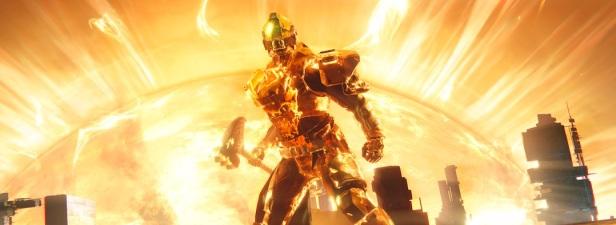 destiny_how_to_complete_the_titan_sunbreakers_challenge_hero