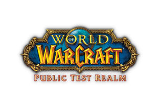 logo_wow_ptr