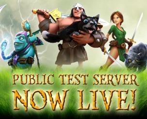 testserver-live