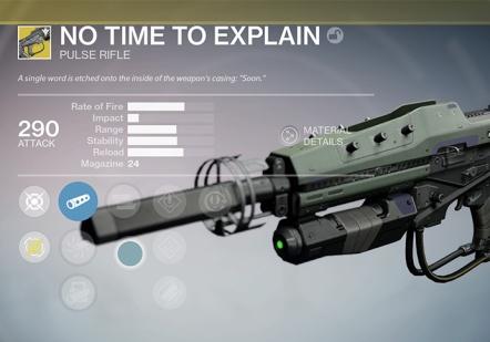 destiny-no-time-to-explain