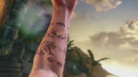 far-cry-3-tattoo-full-i18
