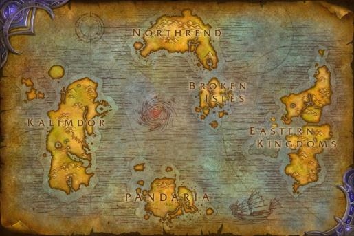legionworldmap