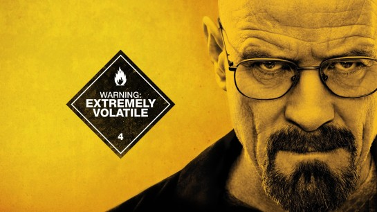 warning-extremely-volatile-breaking-bad-wallpaper