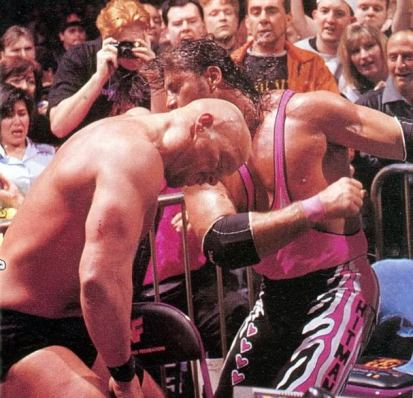 wrestlemania_13_-_bret_hart_vs_stev